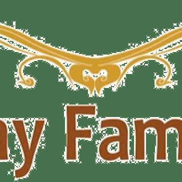 Mandalay Family Clinic
