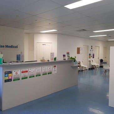 Pulse Medical