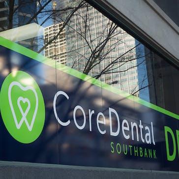 Core Dental Southbank