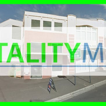 Vitality Medical Health Centre