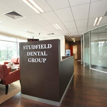 Studfield Dental Group