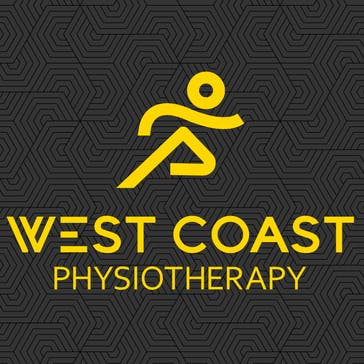 West Coast Physiotherapy Centre