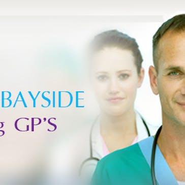 Doctors @ Bayside