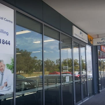 Wattle Grove Medical Centre