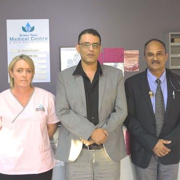 Browns Plains Medical Centre & Skin Cancer Clinic