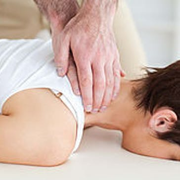 Halls Head Physiotherapy