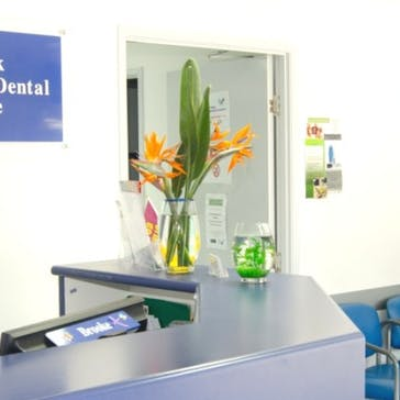 Durack Dental Practice