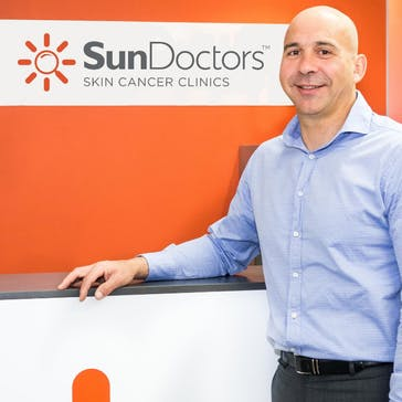 Find a Skin Cancer Physician in Australia - Page 2