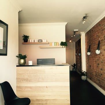 Waverley Road Chiropractic and Wellness Centre