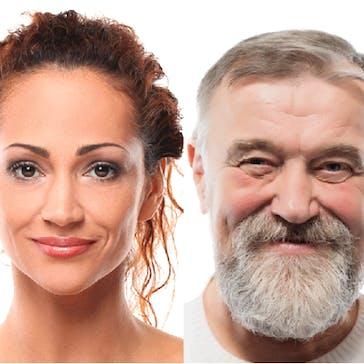 Perth Skin Specialists
