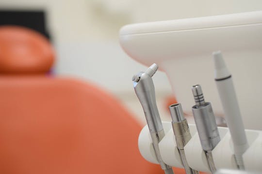 Wattle Grove Dental Centre Dentist Dental Clinic In