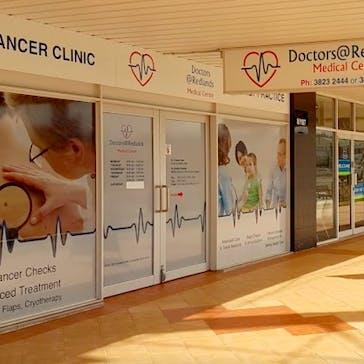 Doctors @ Redlands Medical Centre