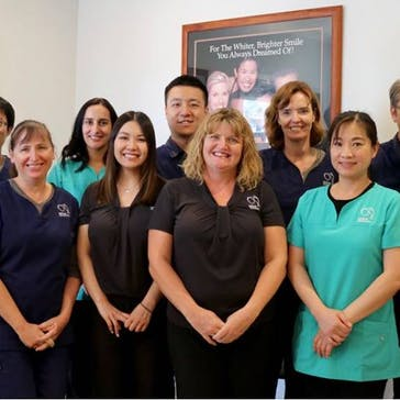 National Dental Care Sunnybank Market Square