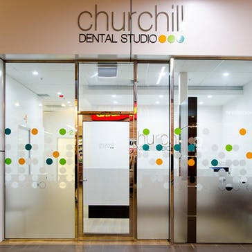 Churchill Dental Studio