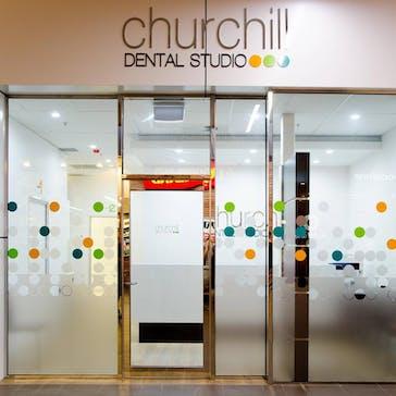 Churchill Dental Studio