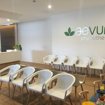 Aevum Physiotherapy