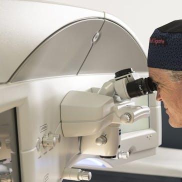 Insight Eye Clinic