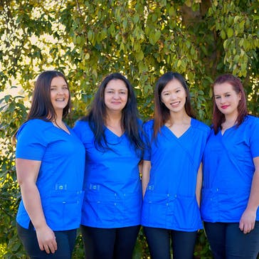 Memorial Avenue Dental Clinic