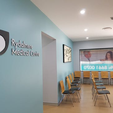 Rydalmere Medical Centre