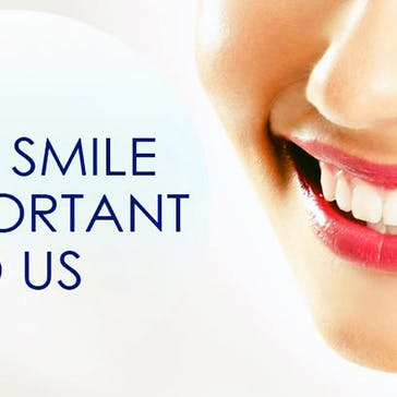 PK Dental Centre - Harrisdale