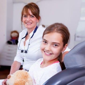 Wyndham Dental Solutions