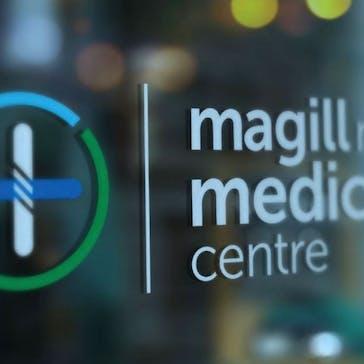 Magill Road Medical Centre