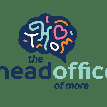 Head Office Health