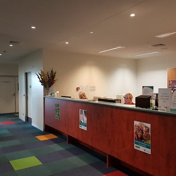 IPC Health Wyndham Vale