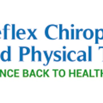 Harvest Lakes Medical Centre - Chiropractic