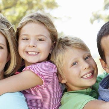 Victoria Point Family Practice