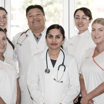 Broad Oak Medical and Dental
