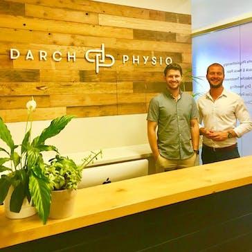 Darch Physio