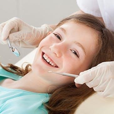 Jupiter Dental Clinic