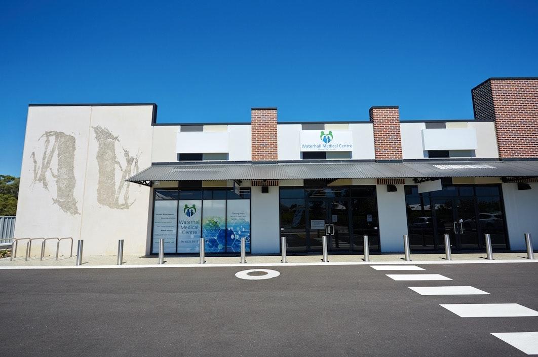 Midland gp super clinic tinder dating site