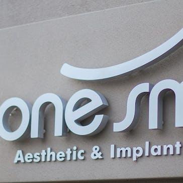 One Smile Dental Glen Waverley