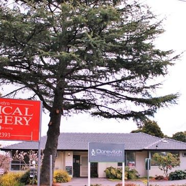 Mt Evelyn Medical Surgery - Skin Cancer Centre
