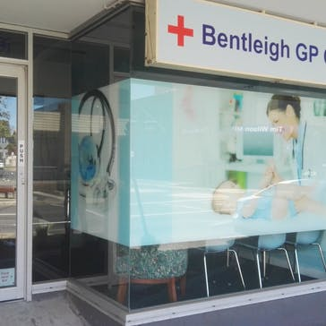 Bentleigh GP Centre