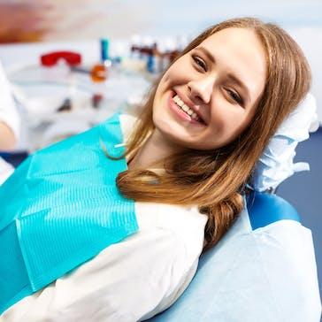 Insight Dental