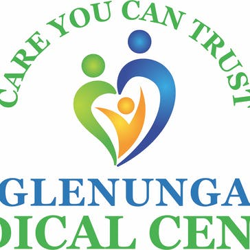 Glenunga Medical Centre