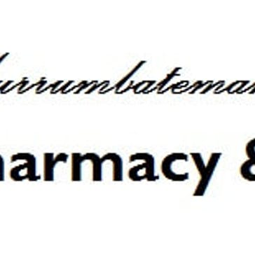 Murrumbateman Pharmacy & Medical