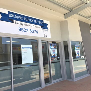 Baldivis Atwick Terrace Family Medical Practice