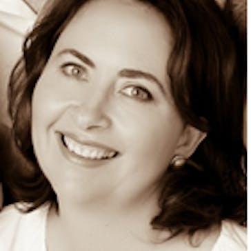 Annerie de Lange - Remedial Massage Therapist