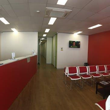 Arrowhead Medical Centre - Footscray