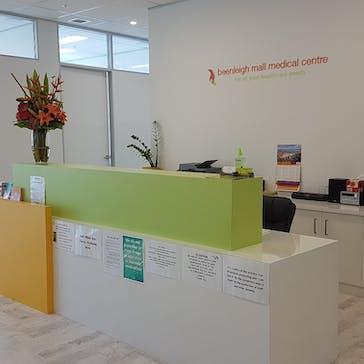 Beenleigh Mall Medical Centre