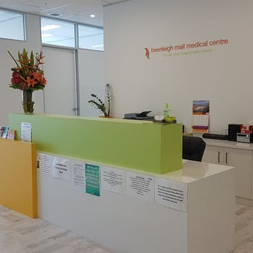 Beenleigh Mall Medical Centre