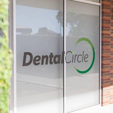 Dental Circle