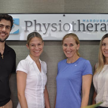 Maroubra Road Physiotherapy