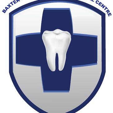 Baxter Dental Care