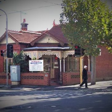 Elizabeth Street Family Care
