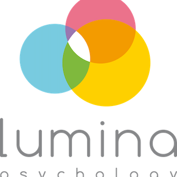 Lumina Psychology